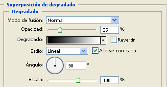 www.carlos-roldan.es.tl