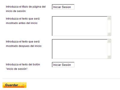 Páginas Ocultas | www.carlos-roldan.com.ar