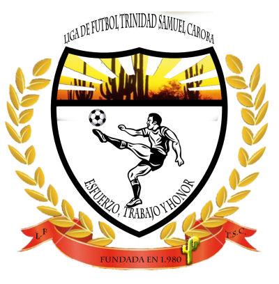 Liga de Fútbol Trinidad Samuel Carora
