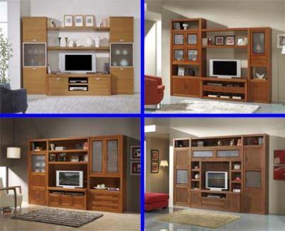 Carpinteria miguel home for Muebles modernos precios