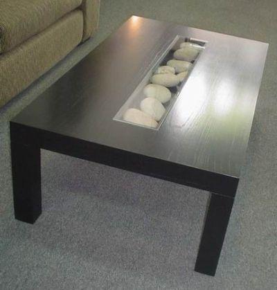 Carpinteria dikran modelos mesas de centro - Modelos de mesa de centro ...