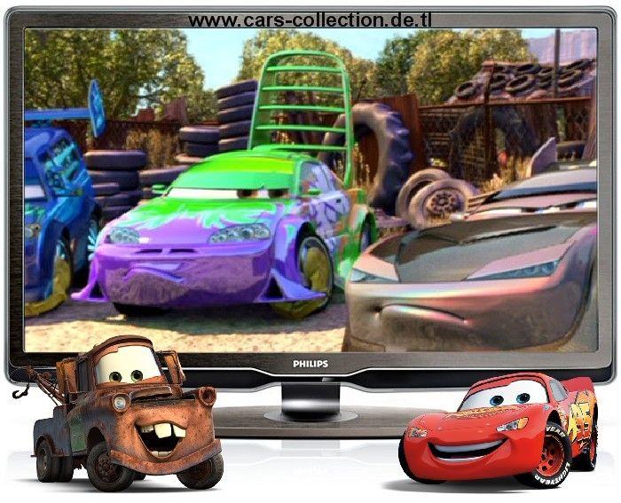 Disneycarscollection wingo - Coloriage cars wingo ...
