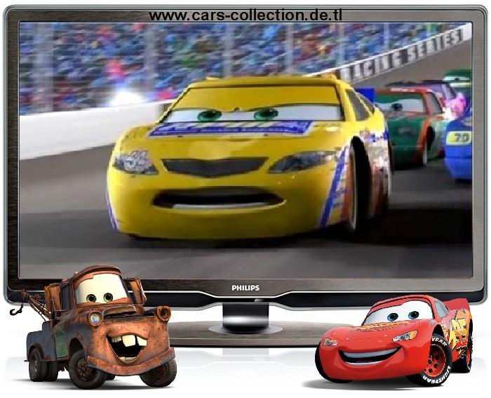 Cars  Go Az