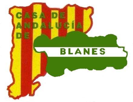 Casa andalucia blanes inicio for Oficina de treball blanes