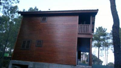 - Fabrica de casas de madera ...