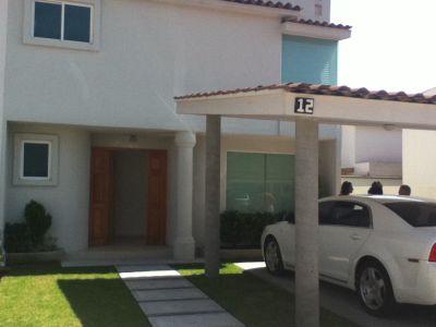Venta casas metepec toluca departamentos bodegas terrenos for Casas en renta en durango baratas