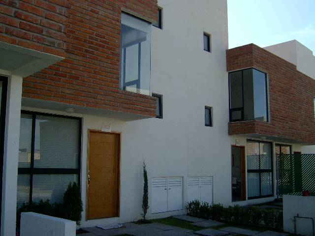 Venta casas metepec toluca departamentos bodegas terrenos for Villas fontana toluca