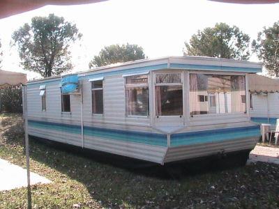 Case mobili home - Mobili per case piccole ...