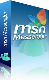 jnrzloader msn 7.5 gratuit