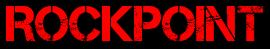Logo ROCKPOINT
