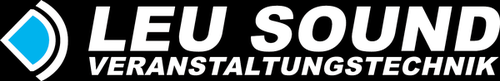 leu sound logo