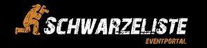 schwarzeliste.ch logo
