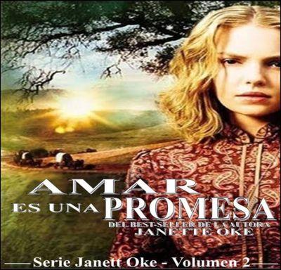 Amar es una Promesa