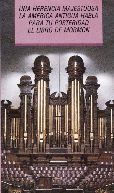 Clásicos de la Iglesia