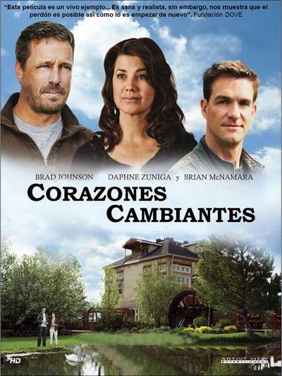Corazones Cambiantes