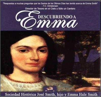 Descubriendo a Emma