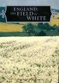 Inglaterra: El Campo está Blanco