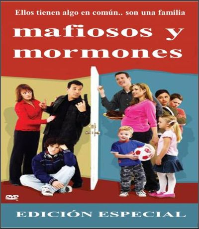 Mafiosos y Mormones