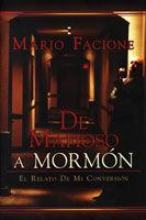 De Mafioso a Mormón