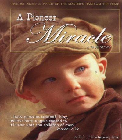 Un Milagro Pionero
