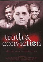 Verdad y Condena