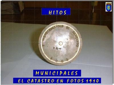 HUGO NUNEZ CANCINO INGENIERO GEOMENSOR MAGISTER EN DESARROLLO URBANO Y SEGURIDAD HUMANA PARA AMERICA LATINA Y EL CARIBE (C)