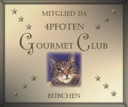Club der Gourmets