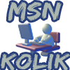 msn yazılı avatarlar