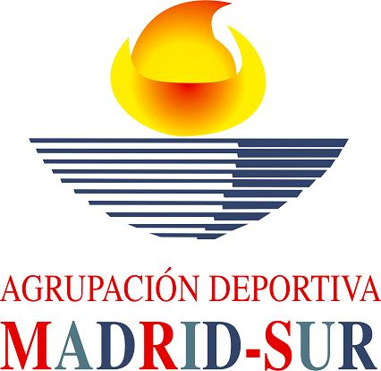 Agrupacion Deportiva