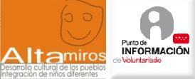 logo Altamiros-PIV