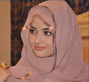 Image result for HİCABLI qadınlar