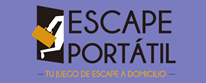 Escape Portátil