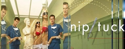 Nip-Tuck