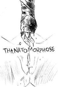 Thanatomorphose