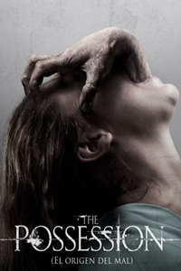 The Possession: El origen del mal