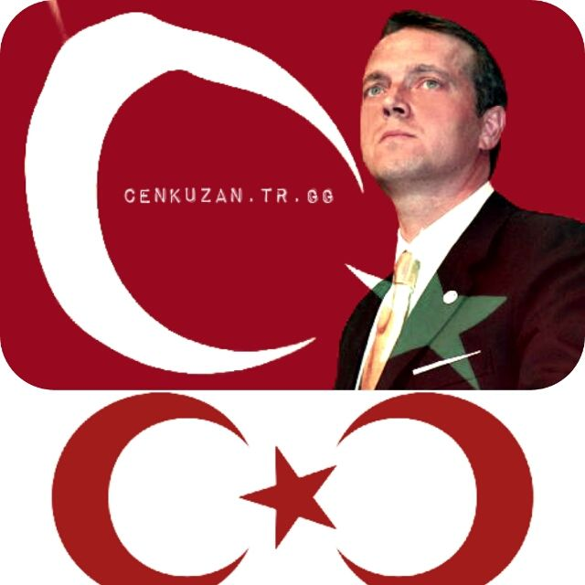 Cem Uzan Türkiye
