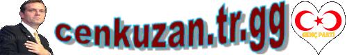 Cenk Uzan Search
