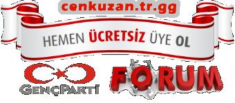 Cem Uzan Forum