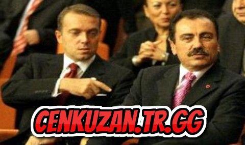 Muhsin Yazıcıoğlu'nu Unutmadık