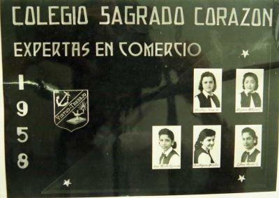 el cerrito chat Share your dirty passions and watch local el cerrito women on live video free chat el cerrito, el cerrito chat, chat el cerrito, chat in el cerrito.
