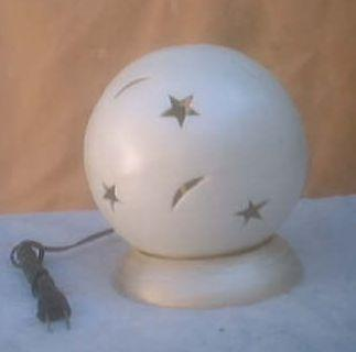 Ceramica artistica religiosa ceramica for Fabricantes de ceramica en mexico