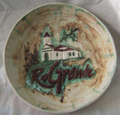 Ceramica Vitriol Regalos