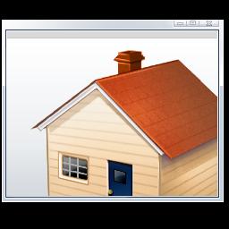 Colocacion de ventanas puertas rejas aluminios for Colocacion de ventanas de aluminio