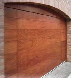 Colocacion de ventanas puertas rejas aluminios puertas - Puertas de aluminio imitacion madera ...