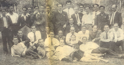 Un club centenario 2