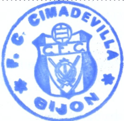 Un club centenario 7