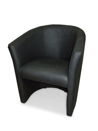 c f meubles ameublements et d corations fauteuil d 39 appoint. Black Bedroom Furniture Sets. Home Design Ideas