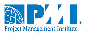 Project Management PMP Exam Preparation Course