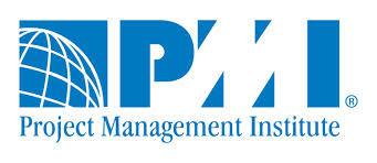 Project Management PMP Exam Preparation Course