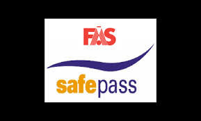 Safe Pass Courses